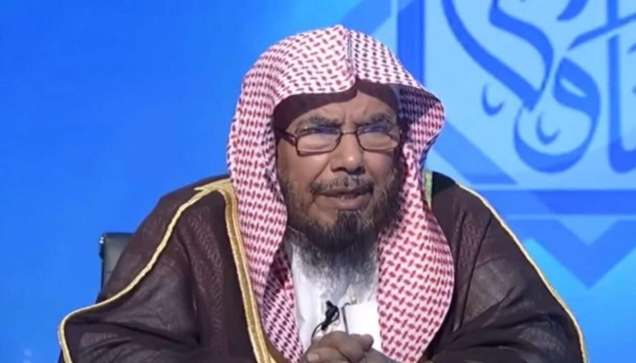 Untuk Pertama Kalinya Ulama Saudi Membolehkan Zakat Fitrah dengan Uang