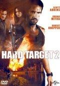 Film Hard Target 2 (2016) Full Movie Bluray