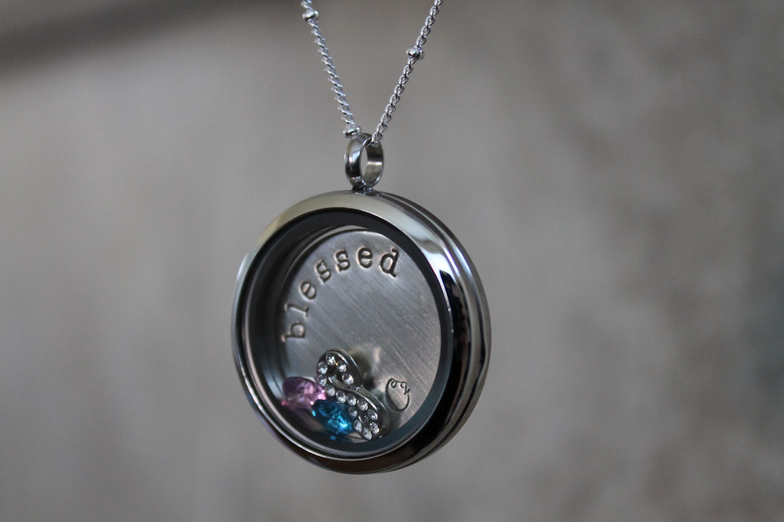 My Creative Side: Origami Owl REVIEW! - photo#10