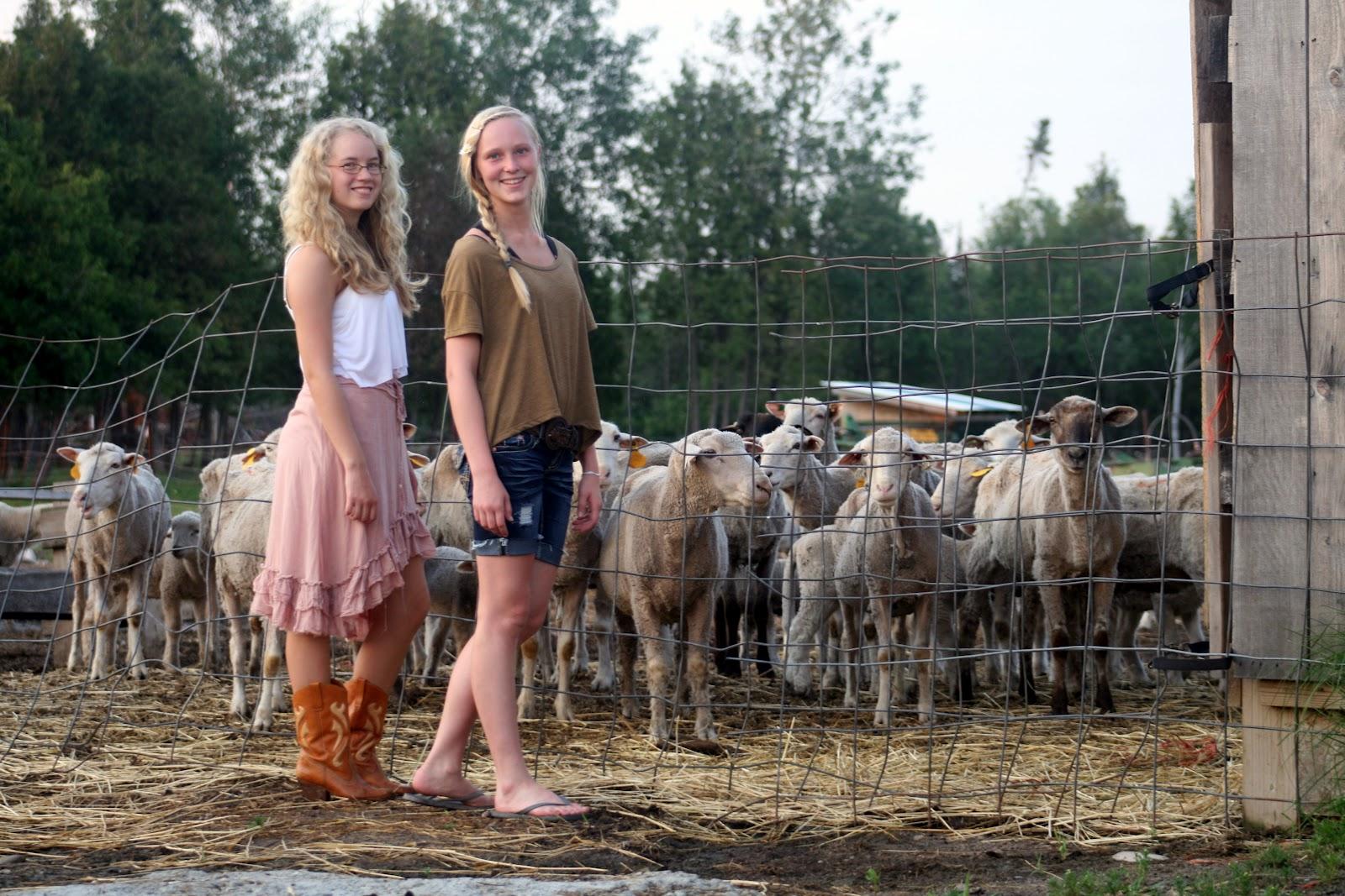 Young girls on the farm free video, cigarette smoking sluts fucking porn