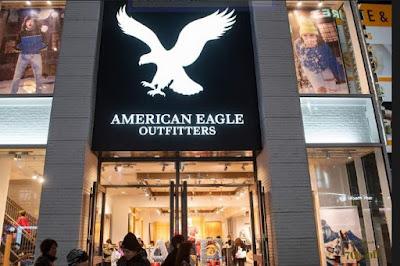 American Eagle Premium Accounts