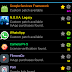 Guide: How To Mod Android apps on your Mobile
