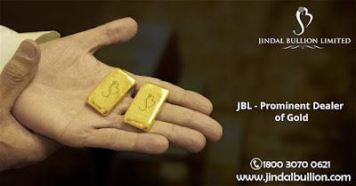 JBL - Gold Dealer