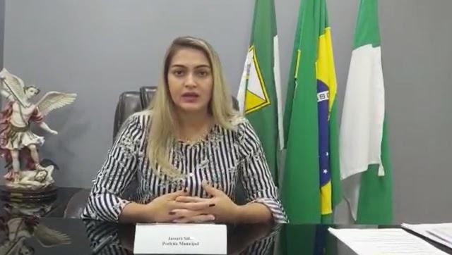 ROMBO FINANCEIRO DE R$ 45 MILHÕES EM EXTREMOZ
