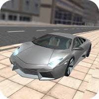 Download Extreme Car Driving Simulator 4.13 APK Android