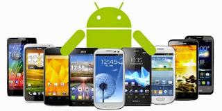Tips Memilih Handphone Android Terbaik dan Berkualitas