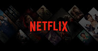 Ini Dia Cara Asyik Nonton Netflix Menggunakan Ponsel