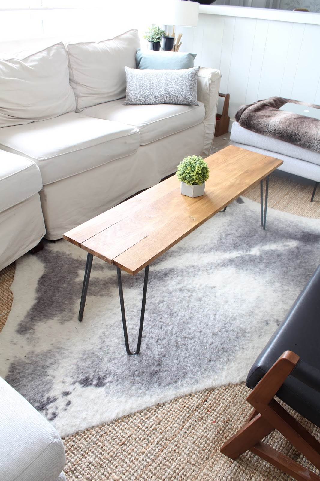 DIY-hairpin-leg-coffee-table-2