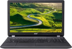Acer Aspire A515-51G (Best Laptop Under ₹40,000)