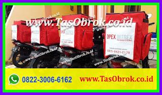 Penjual Pembuatan Box Motor Fiber Manado, Pembuatan Box Fiber Delivery Manado, Pembuatan Box Delivery Fiber Manado - 0822-3006-6162