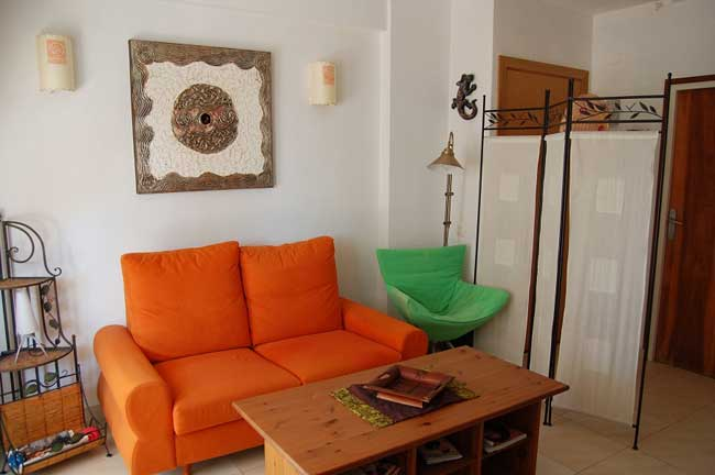 apartamento en venta calle luis vives benicasim sd data-original-height=