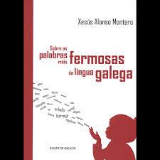http://www.crtvg.es/informativos/escolares-do-foxo-estrean-o-libro-sobre-as-palabras-mais-fermosas-sobre-a-lingua-galega
