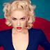 Woman Who Broke Her Leg At Gwen Stefani's Concert Sues Her