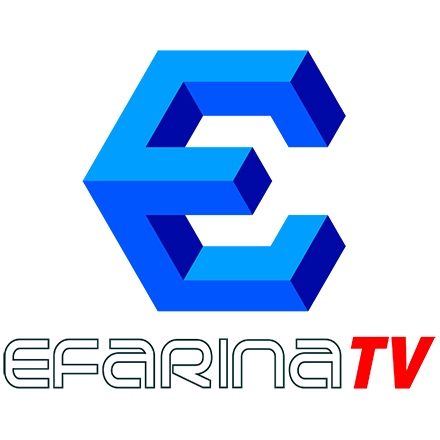 logo Efarina TV
