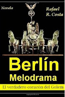 BERLIN MELODRAMA