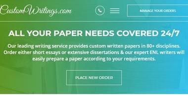 Custom writings com complaints