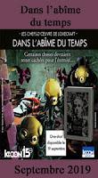 http://blog.mangaconseil.com/2019/06/a-paraitre-dans-labime-du-temps-un-chef.html