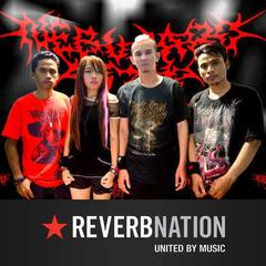 Download Top 20 Mp3 By Nebucard Nezar Musik Dangdut Metal