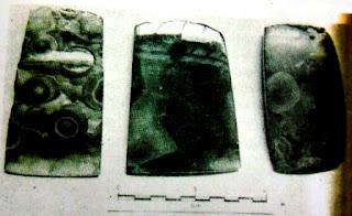 Periodisasi Masa Praaksara Secara Arkeologis