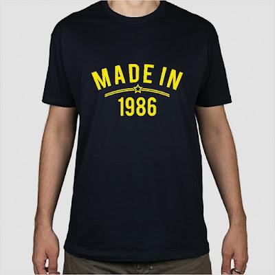 https://www.dezuu.es/camisetas-camiseta-pesonalizada-made-in-ano-c1016