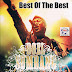 Doel Sumbang - Best of the Best Doel Sumbang - Album (2008) [iTunes Plus AAC M4A]