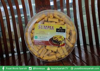 distributor sale pisang