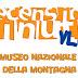 Recensioni Minute - Museo Nazionale della Montagna