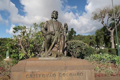 Heboh Ternyata Penemu Benua Amerika Pelaut Muslim,Bukan Christopher Columbus