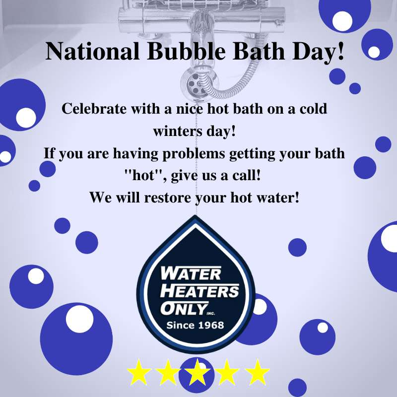 National Bubble Bath Day Wishes Awesome Images, Pictures, Photos, Wallpapers