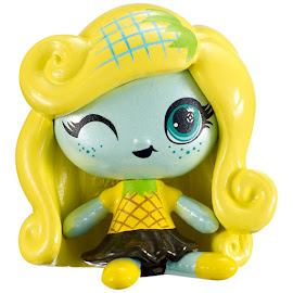 MH Fruit Ghouls Lagoona Blue Mini Figure