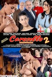 Carosello Napoletano 2