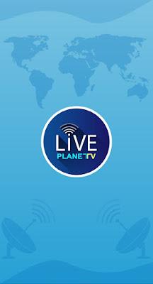 تنزيل Live Planet TV, افضل تطبيق لمشاهدة القنوات الرياضية, Live Planet TV تحميل, افضل تطبيق لمشاهدة القنوات للاندرويد 2020, Live Planet Tv APK, افضل تطبيق لمشاهدة القنوات المشفرة 2020, Live Net TV apk