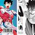 Kanata no Astra se une al catálogo de Panini Manga México: Saldrá en mayo de 2020