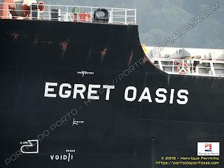 Egret Oasis