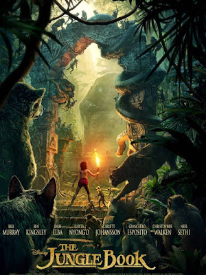 The Jungle Book full movie in tamil download hd 720p - the jungle book full movie in tamil download - the jungle book tamil movie download isaimini
