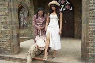 7 Khoon Maaf (2011) Full Movie Download 720p Bluray | Moviesda 4