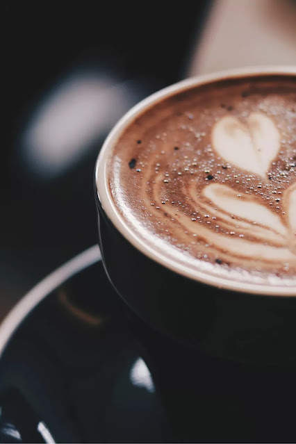 How to clean coffee grinder