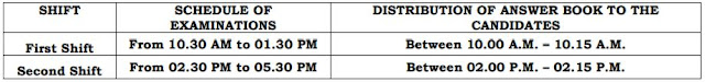 2021 CBSE 10th and 12th board exam dates changed