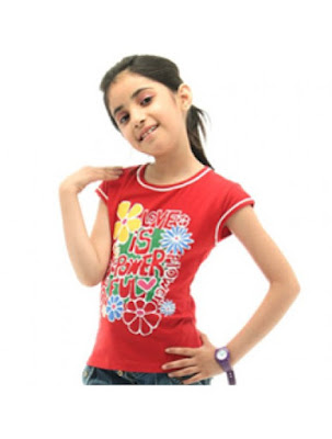 trendy kids wholesale clothing