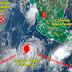 'Linda' es huracán; provocará lluvias en Nayarit, Colima, Jalisco, Michoacán y Guerrero