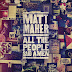 Matt Maher - All The People Said Amen (2013 - MP3)