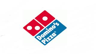 humanresoures@dominos.com.pk - Domino's Pizza Pakistan Jobs 2021 in Pakistan