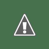 أخصائي اتصالات إعلامية - Media Communications Specialist | MTN jobs