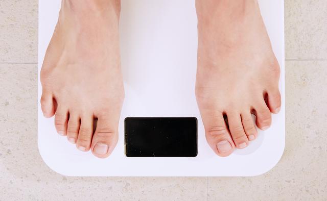 nisaahani-susu-untuk-menambah-berat-badan