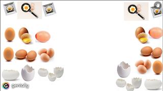 https://view.genial.ly/5ec28abbd31b220d0fab67ca/interactive-content-huevos