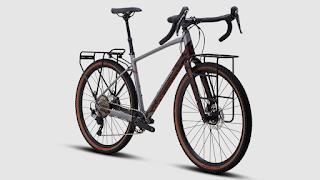 Sepeda Polygon Bend R5
