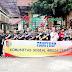 Dinas Pariwisata Kabupaten Jember Undang Blogger Jember dan Netizen untuk Fam Trip Perdana