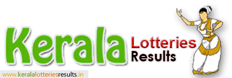 LIVE:: Kerala Lottery Results 17-01-2021 Xmas New Year Bumper BR-77 Result Today