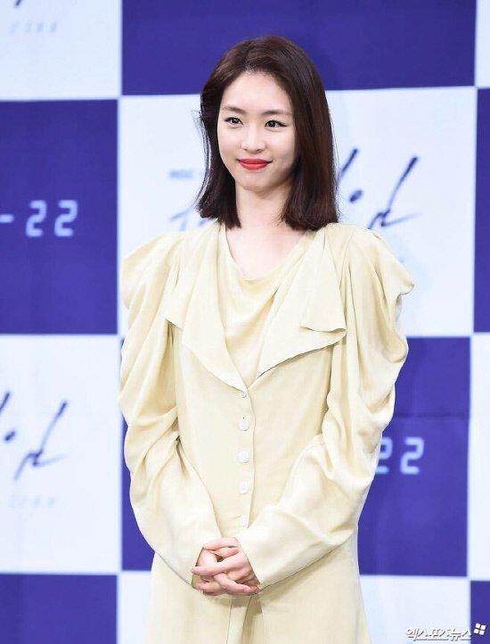 Aktris Lee Yeon Hee önümüzdeki ay evleniyor