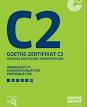 نماذج امتحانات  معهد جوته لكل مستويات اللغة الالمانية  C1